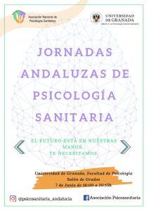 Jornadas-andaluzas-psicología-sanitaria