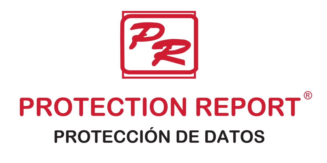 protection-Report-2019